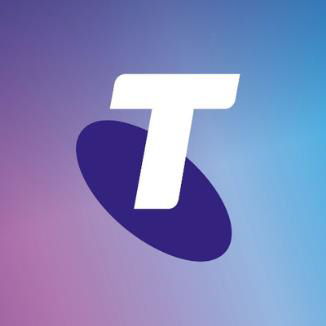 PROPOSAL TO UPGRADE TELSTRA MOBILE PHONE BASE STATION FOR 5G TECHNOLOGIES  