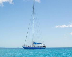 Cruising on World-Famous Whitsunday Island. Visit all the icons of the Whitsundays and feel like youre...