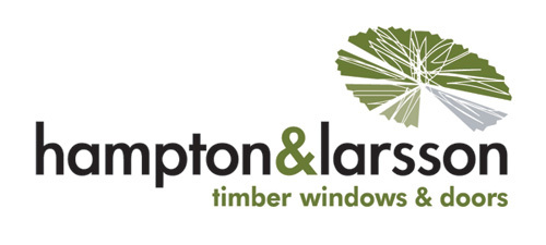 This position requires a motivated person to learn the skills of joinery. We work in solid timber and...