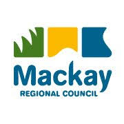 The following Mackay Regional Council ratepayers have each won a $500 prize in council's early...