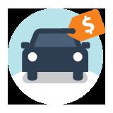 STEVE'S PICK UPS   CASH for CARS $500 - $5000   UTES, VANS, 4WDS, TRUCKS, SMASHED, BLOWN...