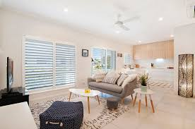 Complete Renovation Specialists....We take Care of Everything   Unit Renovation...