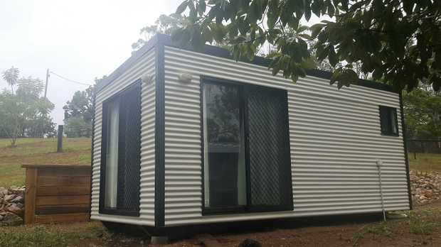 ELITE PORTABLES   Buildings, Granny Flats, & Cabins. Affordable solutions, wide...