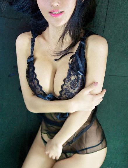 SWEET 22YO IN SUNNYBANK     36DD  SEXY  Gorgeous face  JAPANESE  No rush...