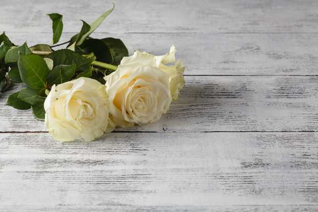 Aged 91 years. Passed peacefully away Friday 6th March 2020 at Symes Grove Aged Care...