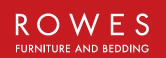 Professional Furniture & Bedding Salesperson   Rowe's Furniture & Bedding is a family...