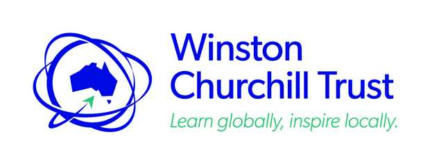 WILSON, Brian OAM, CF   