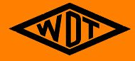 BOILERMAKERS RIGGERS