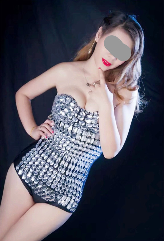 Brothel 751 at Hurlstone Park is one of the most discreet and prestigious Full Service clubs in...