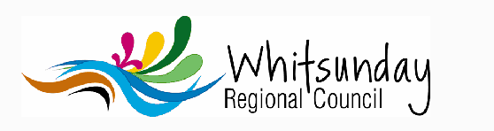 CURRENT TENDERS   Whitsunday Regional Council invites tenders from suitably resourced and...