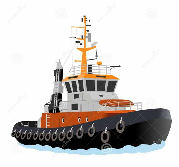 Expressions of Interest Permanent Mate Position for Tug/Towage work in the Mackay/Whitsunday...