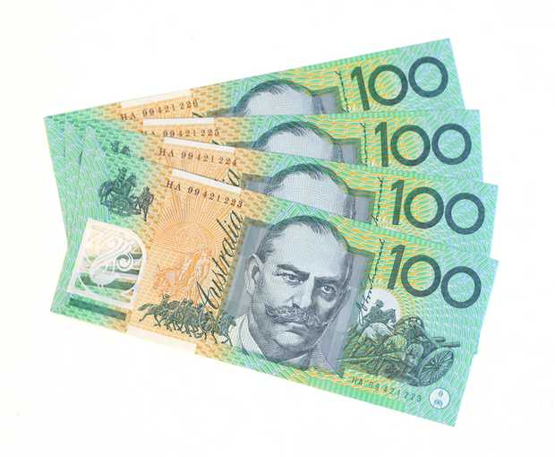 TOP CASH 7 DAYS