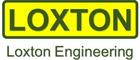 LOXTON SLASHER