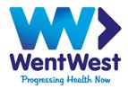 Expression of Interest - Board Position   Aboriginal and Torres Strait Islander Focus   WentWest has...