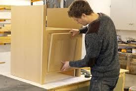 Qualified Cabinet Maker    Qualified Cabinet Maker (Manufacturer and Installer)   Seeking a...