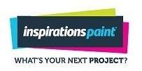 Paint Sales Assistant – Part time  Inspirations Paint is...