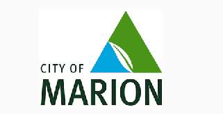 CITY OF MARION CATS (CONFINEMENT) VARIATION BY-LAW 2020   In accordance with Section 249(7) of...