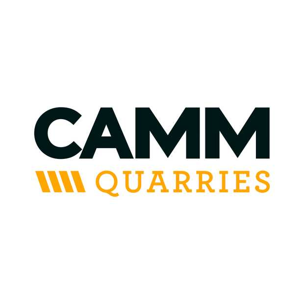 CRUSHING SUPERVISOR FOR QUARRY OPERATIONS     Due to further quarry acquisitions CAMM...
