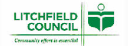 Permanent, Full time role Attractive remuneration and benefits!   About the Council   Ideally...