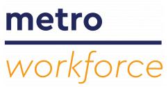 HR Drivers Wanted   Huntingwood & Minchinbury locations   Immediate Start Call 0447 805 872...