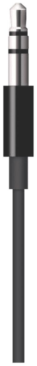 This cable allows you to connect your Beats Solo Pro headphones to 3.5mm audio ports. It can also...