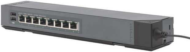 The Web Managed Click Switches GSS108E (8-port), GSS108EPP (8-port with PoE) and GSS116E (16-port), all...