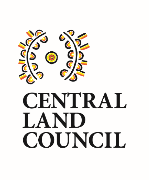 Public statement from the Northern Territory Aboriginal Land Councils   We're all in this...