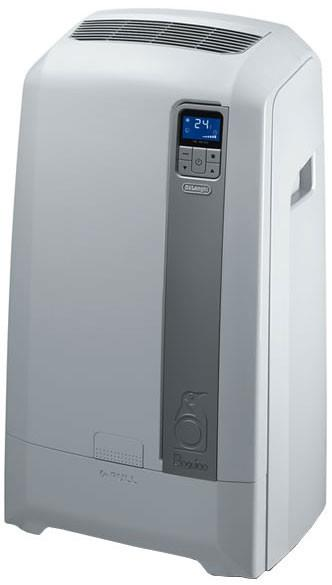 3.52 kW Cooling Capacity 3.49 kW Heating Capacity Smart Mode Sleep Mode Dehumidifier Reverse Cycle No...