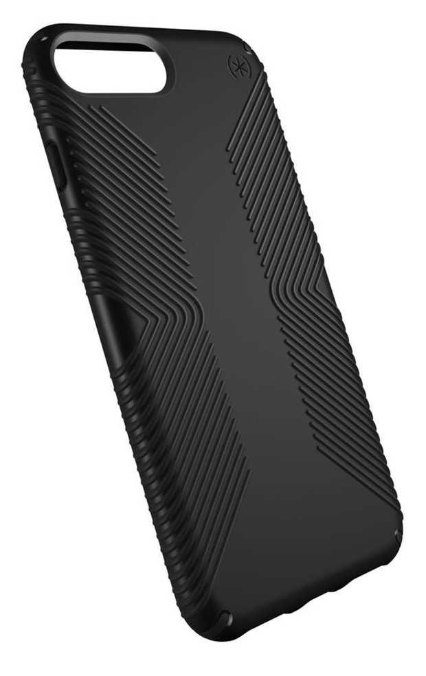 10-Foot Drop Tested IMPACTIUM™ Shock Barrier Scratch-resistant matte finish Independently lab tested...