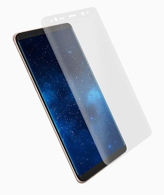 For Samsung Galaxy Note 8 6 layer slimline 0.3mm tempered glass Ultimate protection for your devices...