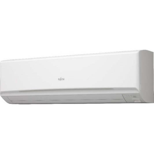 2.7L/h moisture removal 51dB sound pressure level (indoor) 67dB sound power level (outdoor) R32...