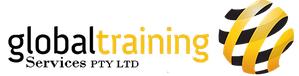 TRAFFIC MANAGEMENT RENEWAL PROGRAM - TRAFFIC CONTROL TRAINING & TRAFFIC MANAGEME