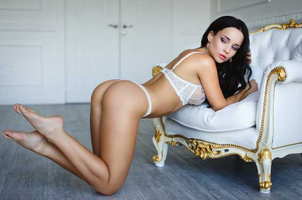 Le Penthouse Suite is a premium brothel on the Gold Coast, offering the most luxurious and erotic...