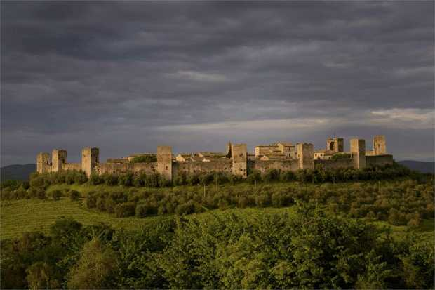 Italy is renowned for being a passionate and proud country. It's little wonder why, when it boasts...