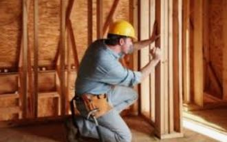 Calling Subcontractors/Trades     Carpenter & Plumber  Approx 2-3 weeks...