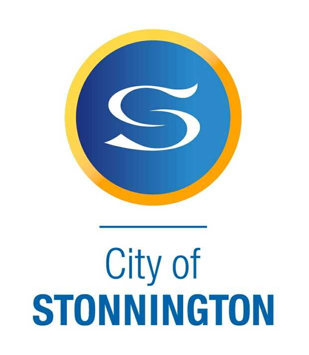 Stonnington City Council (Council) gives notice under section 190 of the Local Government Act 1989...