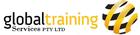 TRAFFIC MANAGEMENT RENEWAL PROGRAM - TRAFFIC CONTROL & TRAFFIC MANAGEMENT TRAINI