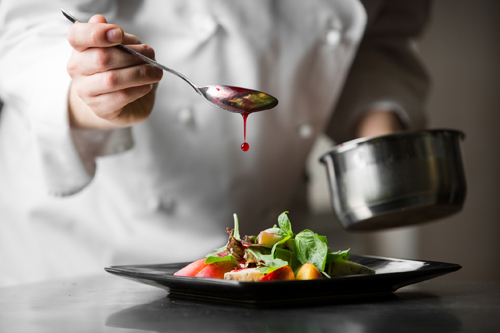 Hospitality 'All-rounders'   (casual)   Warrina Innisfail is an accredited...