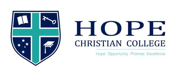 2 Secondary Teaching vacancies  