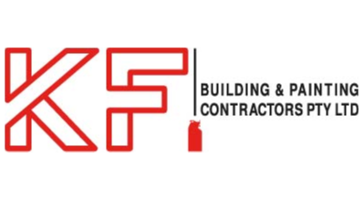 KF Building & Painting Contractors Pty Ltd is a locally owned family business that was established...