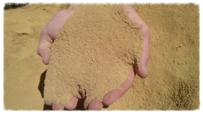 Soft Rock   Phosphate   Seabird   Guano   Calciprill lime   Humates   Ammonium Sulphate   MAP, DAP...