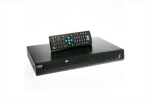 Australia's No. 1 selling multi region DVD Player now comes with HDMI output.   This...