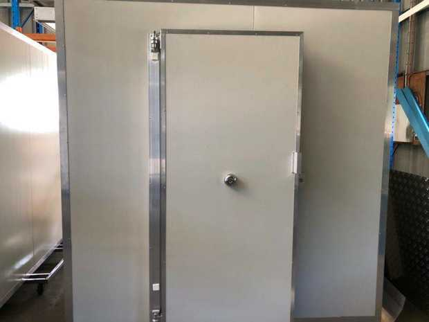 New & Second Hand.