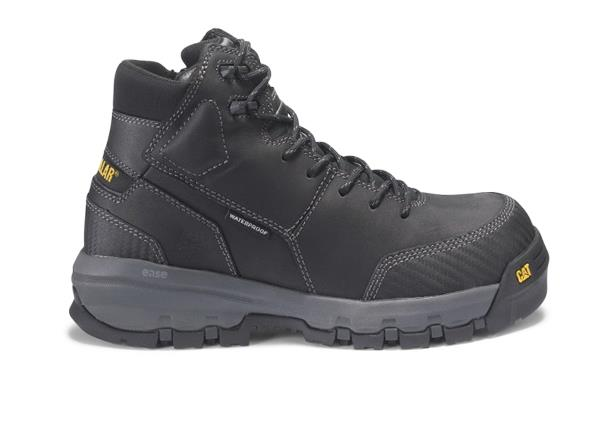 Built to get wet, the Device Boot will keep you on the job no matter the conditions. Designed with new...