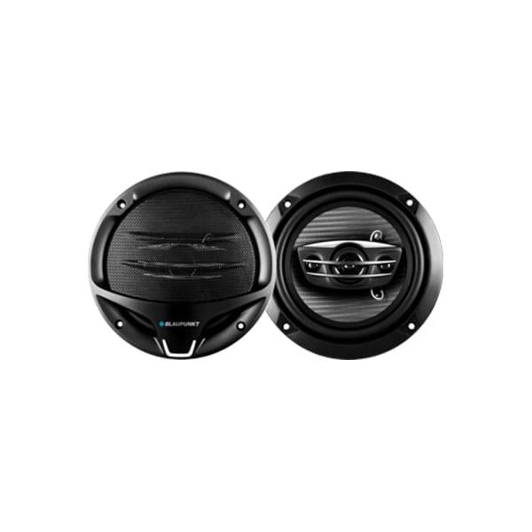 The BGX1664 is a 6.6 Inch 4-Way Quadaxial Speaker System perfectly designed to be able to enhance the...