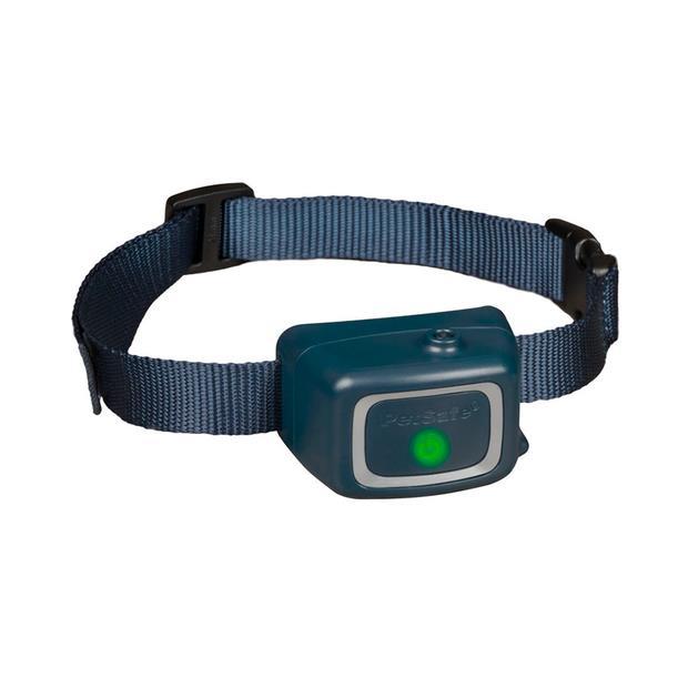 petsafe anti bark spray collar  each | Petsafe dog | pet supplies| Product Information:...