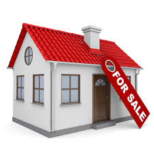 Government guaranteed Residential Investments    Long Leases/ Good Yields/ DHA tenants   No...