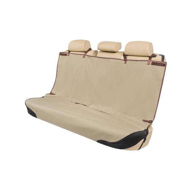 petsafe waterproof bench seat cover  each | Petsafe dog | pet supplies| Product Information:...