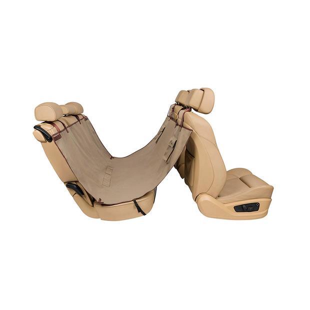 petsafe waterproof hammock seat cover  each | Petsafe dog | pet supplies| Product Information:...