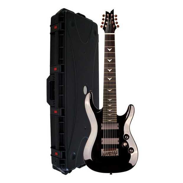 Classical Beginner Guitars